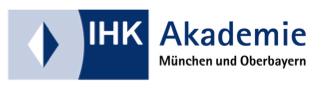 IHK Akademie
