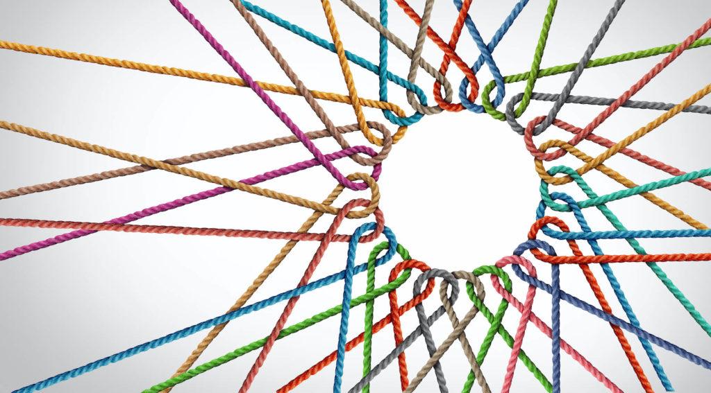 Future Fit Leadership Circle